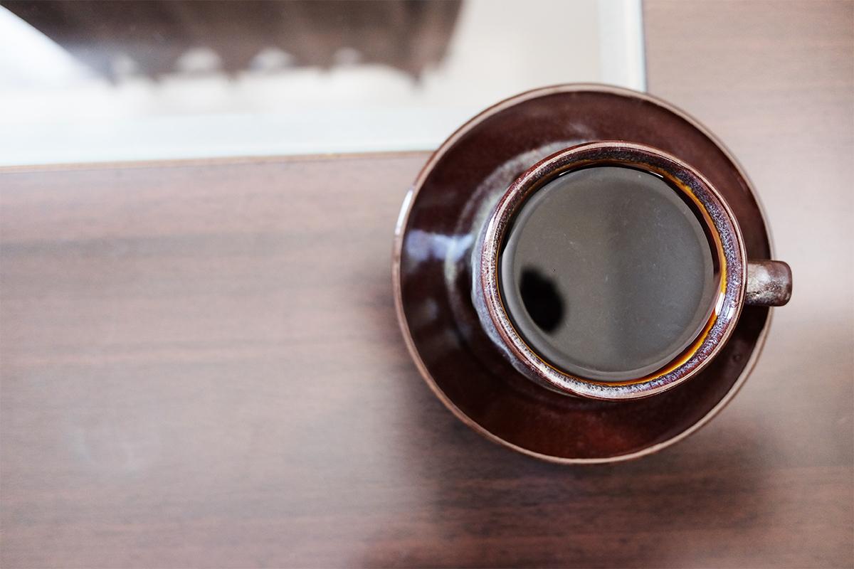 マヌコーヒー クジラブレンド ドリップコーヒー