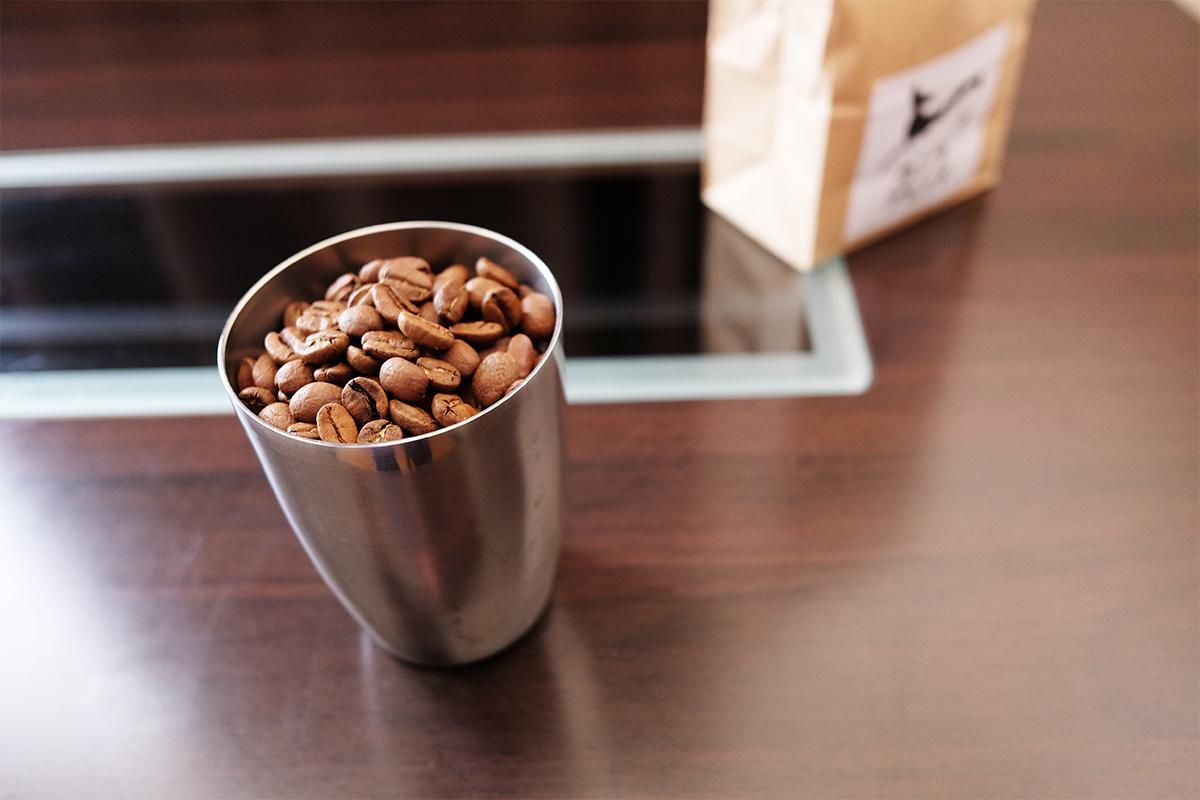 マヌコーヒー クジラコーヒー コーヒー豆