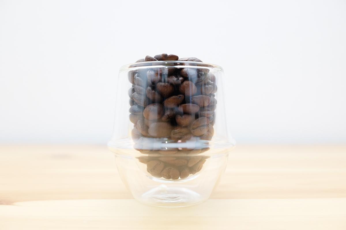 リロコーヒー エスプレッソブレンド