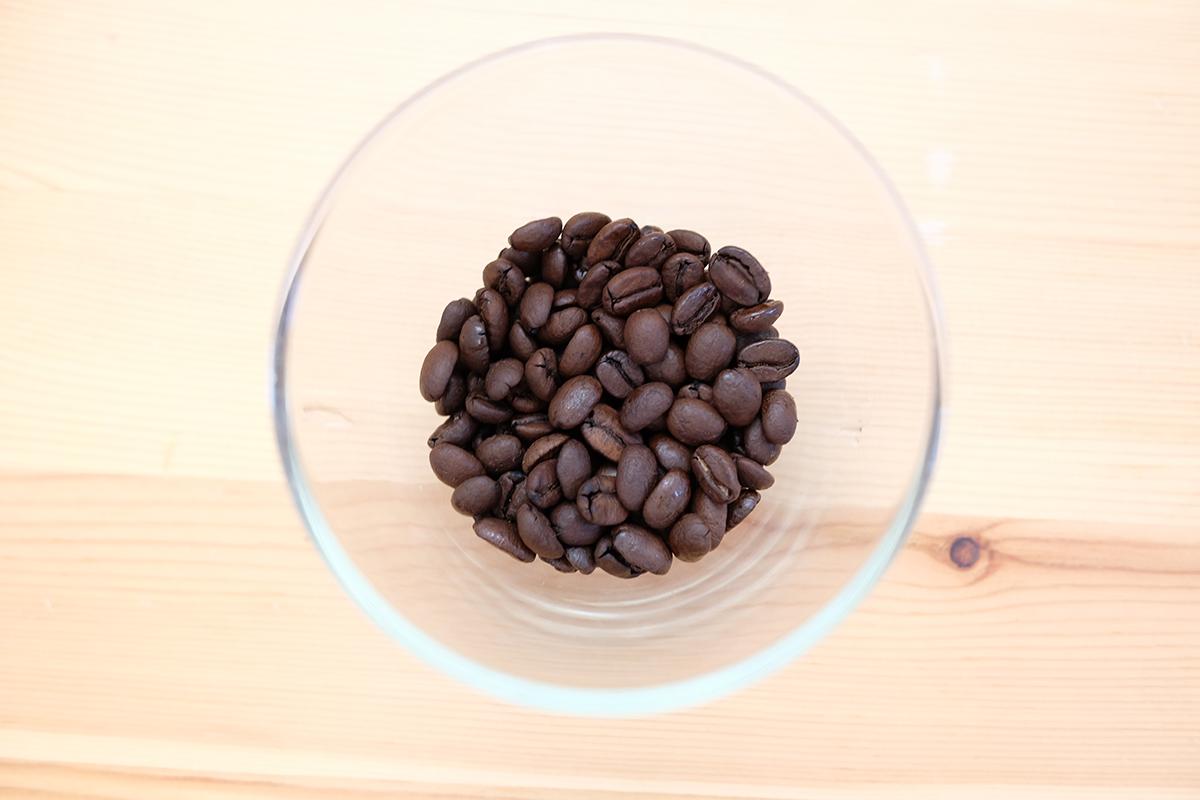 ルワンダ コーヒー豆